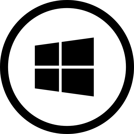 Меню ПУСК в Windows 10