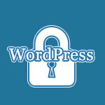 Защита блога от взлома