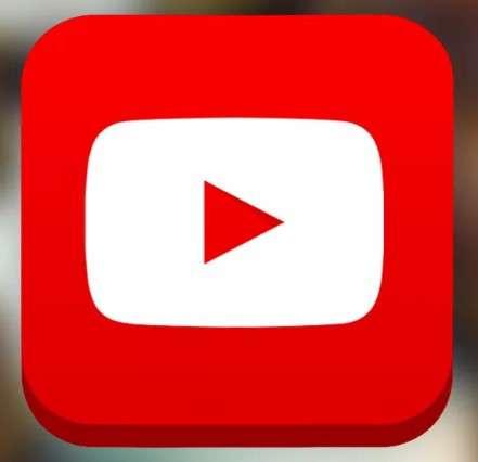 как создать шапку для канала YouTube