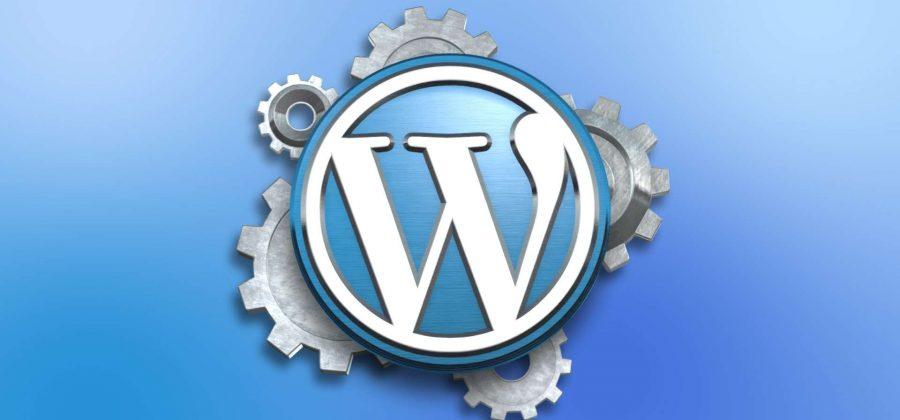 Как установить WordPress в ISP Manager
