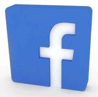 кросспостинг в FaceBook