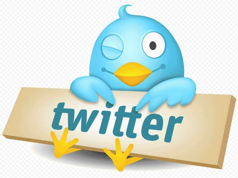 Как настроить кросспостинг в Твиттер?