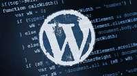 Настройка Ping сервисов в CMS WordPress