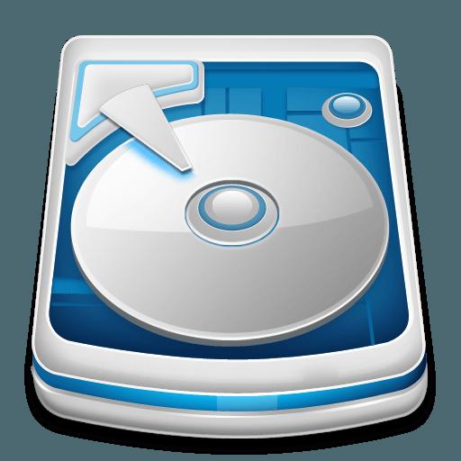 В этом небольшом выпуске я покажу вам как проверить жесткий диск на ошибки с помощью специальной функции операционной системы Windows.