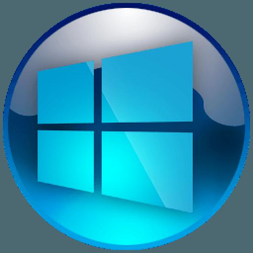 Виндовс 10 иконка