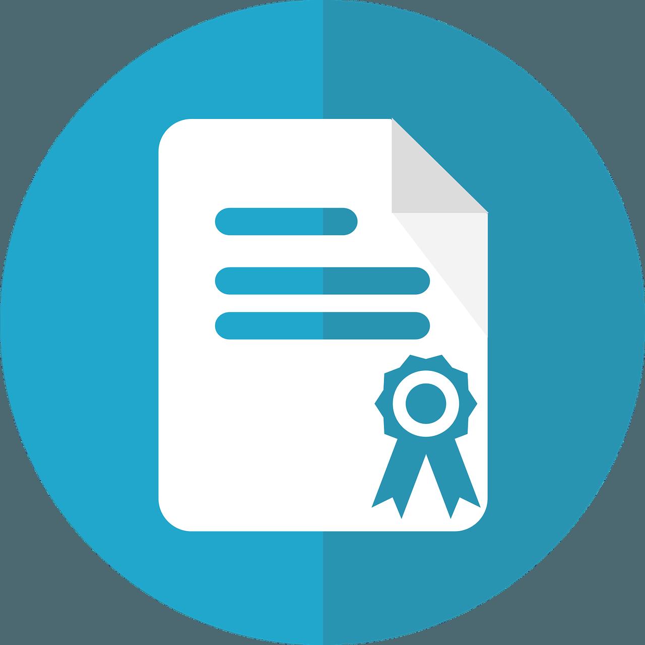 Бесплатные лицензии программ