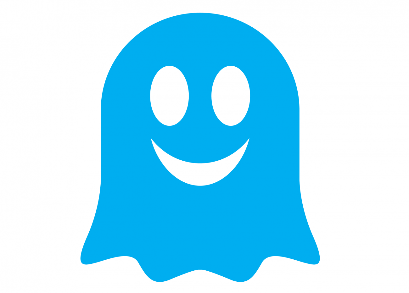 Расширение Ghostery