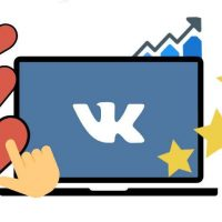 Как накрутить лайки, репосты и подписки в Социальных Сетях?
