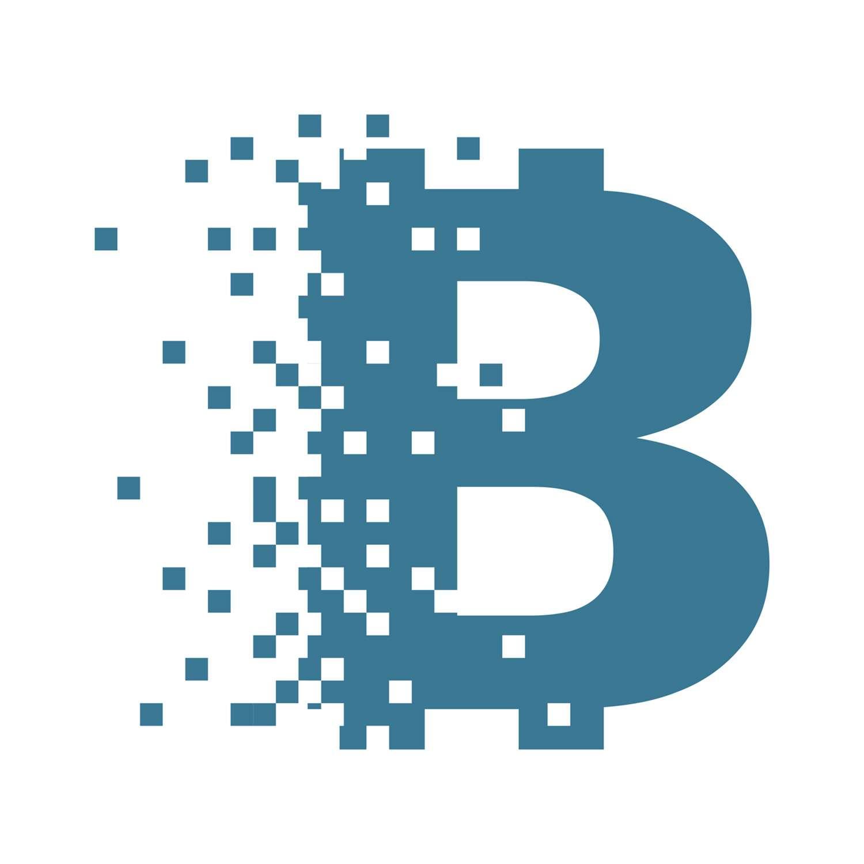 blockchain_info