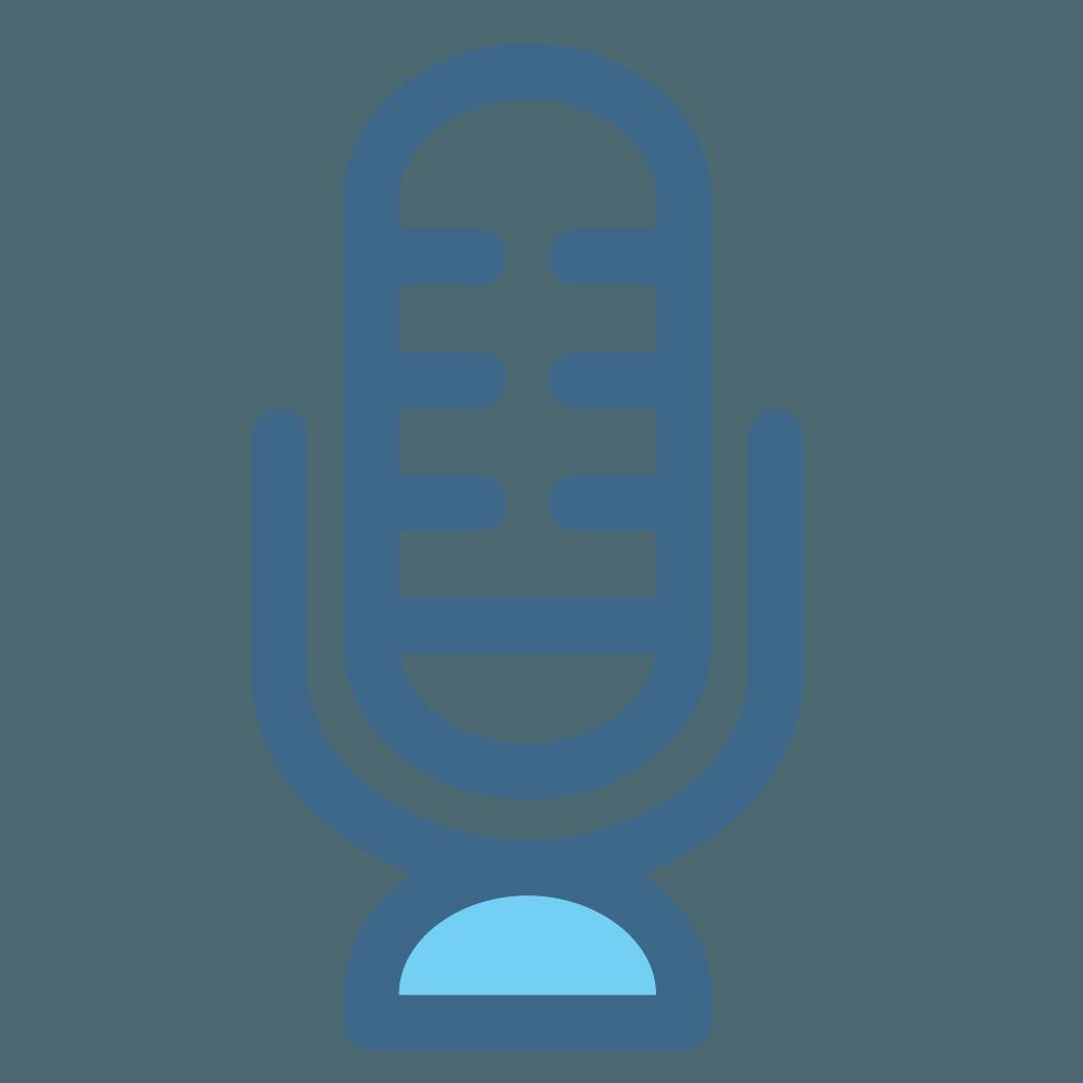 Как записать голос онлайн