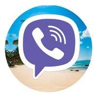 Как установить Viber без смартфона на компьютер