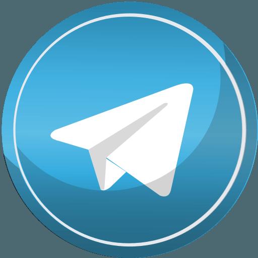 Как установить Telegram