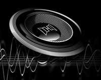 Узнать музыку или песню из Видео