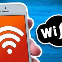Как узнать пароль от своего Wi-Fi? 2 простых способа!