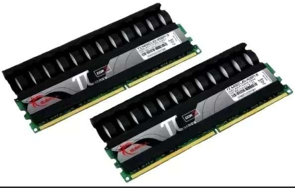 размер файла подкачки в зависимости от объема установленной оперативной памяти