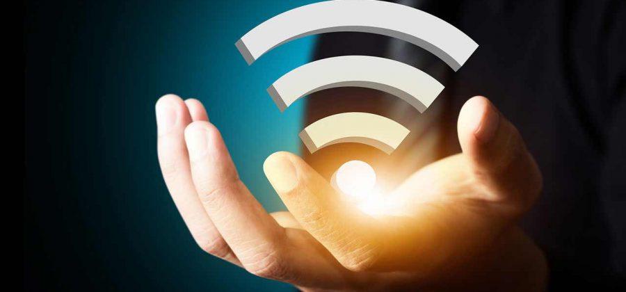 Как включить Wi-Fi в Windows 10 если нет кнопки Wi-Fi?