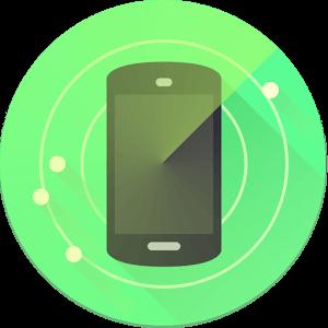 Как найти смартфон на андроид