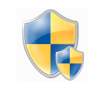 UAC - Контроль учетных записей