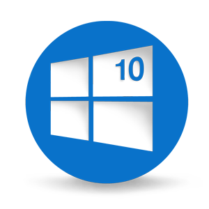 Бесплатное обновление до Виндовс 10
