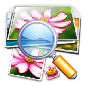 Как найти футажи и фотографии