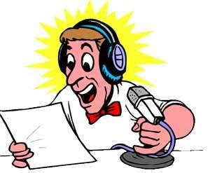 Как сделать озвучку самостоятельно? И где заказать дикторскую запись голоса для видео?