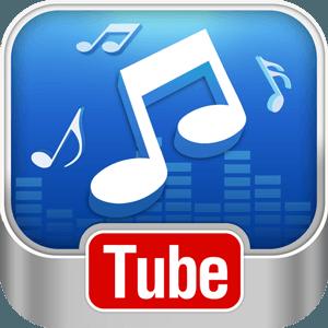Музыка для Видео