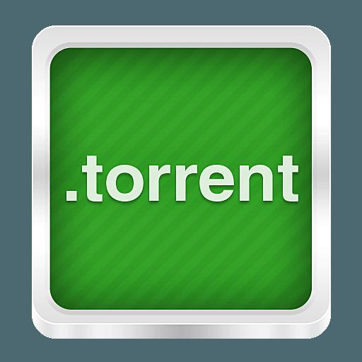 Не качает торрент