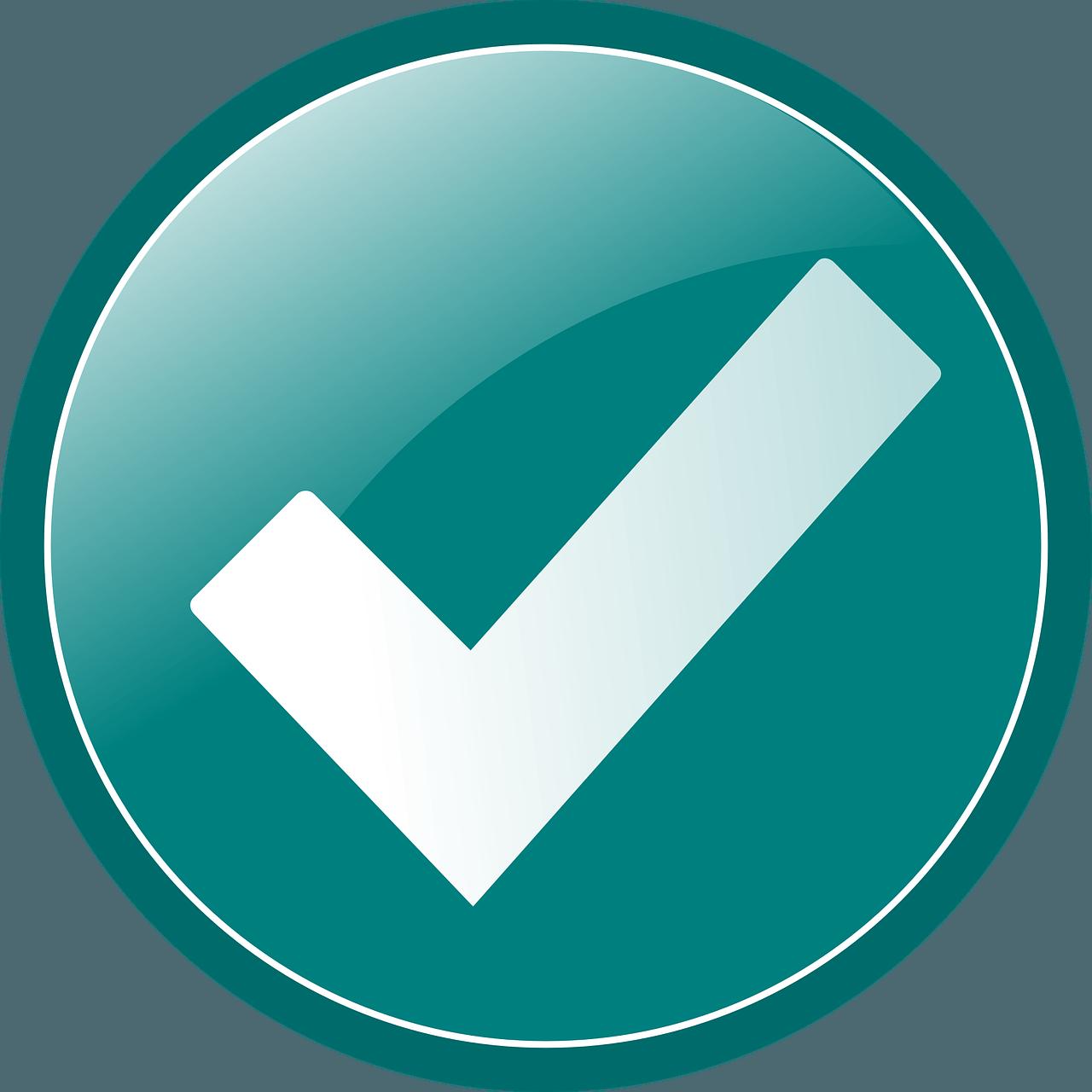 advprofit - заработок на просмотре рекламы