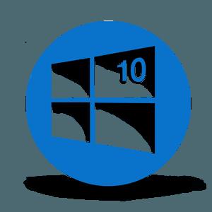 Секреты и хитрости в Windows 10