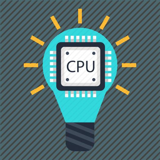 как узнать температуру процессора и видеокарты