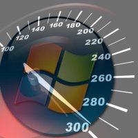 Тормозит компьютер? 6 способов вернуть компьютеру Скорость!