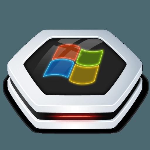 Альтернативы Windows