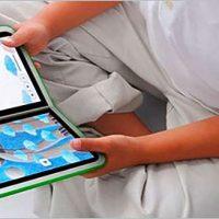 Как выбрать электронную книгу? Описание и советы!