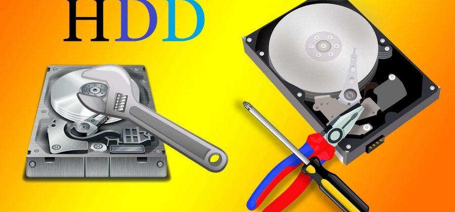 5 способов работать на компьютере без жесткого диска