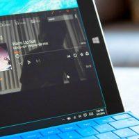 10 лучших проигрывателей музыки для Windows