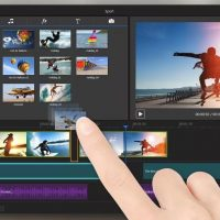 5 лучших бесплатных видеоредакторов на русском языке