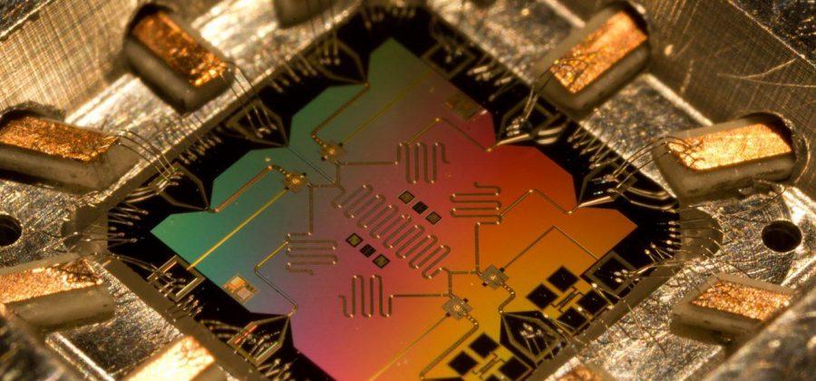 Что такое квантовый компьютер? Зачем нужен и где взять?