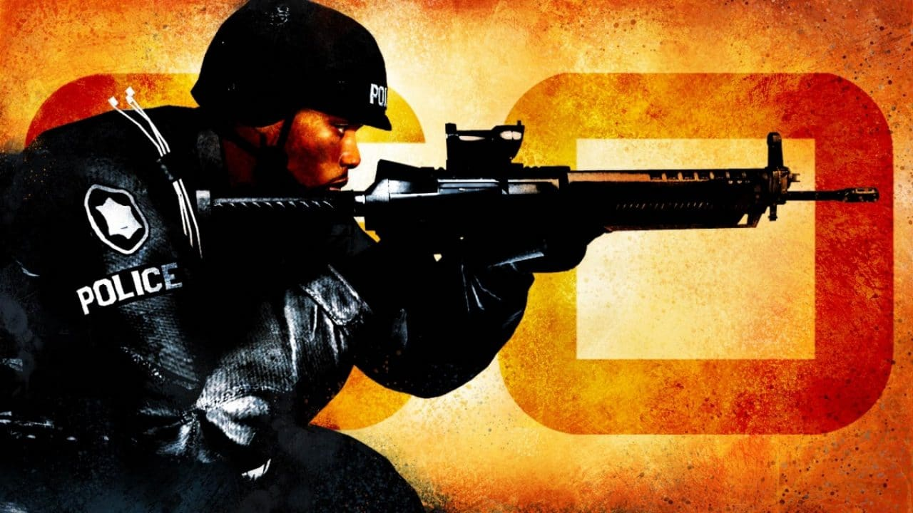 GTX 750 Ti в игре Counter Strike GO