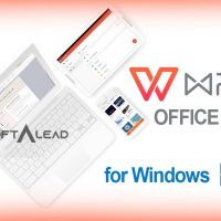WPS Office 2020: лучшая бесплатная альтернатива Microsoft Office