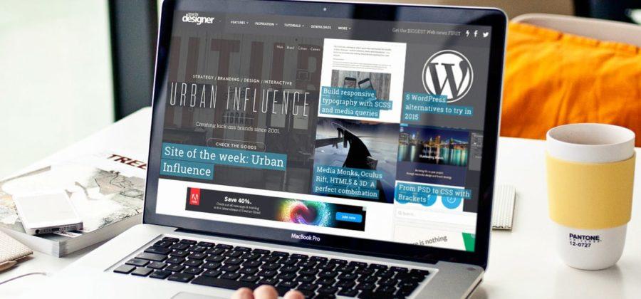 Как сделать автонаполняемый сайт на WordPress?