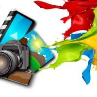 Как добавить Видео в Яндекс Коллекции?