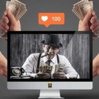 7вариантов онлайн-заработка без профильного образования