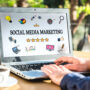 Онлайн-заработок в сфере smm