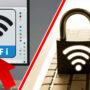 Как узнать пароль от своего Wi-Fi в Windows 10 на ПК или Ноутбуке?