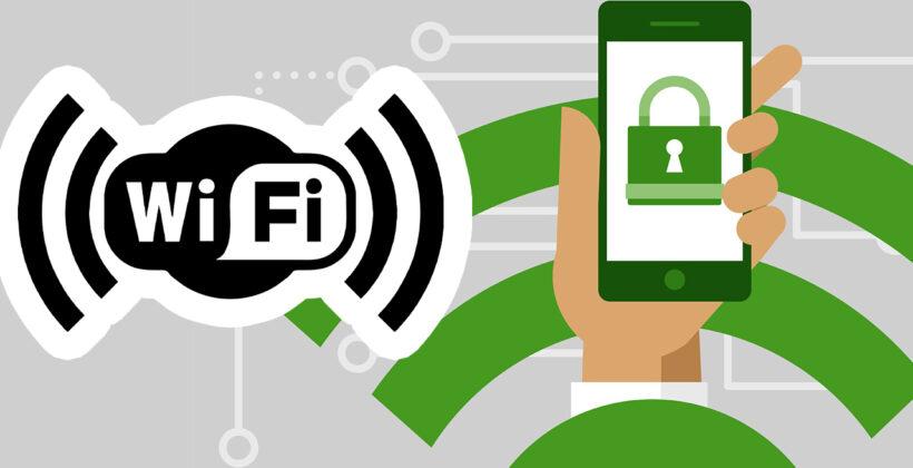 Как узнать пароль от Wi-Fi на Андроиде? Без ROOT-прав и за пару минут!