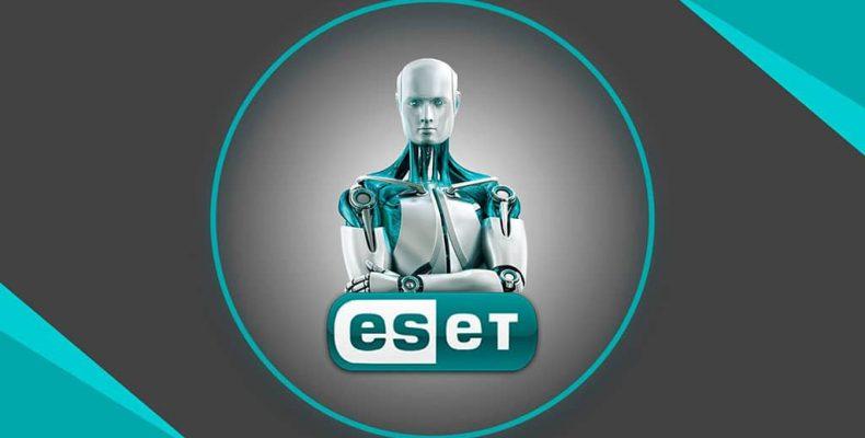 Почему я решил перейти на антивирус ESET NOD32 Internet Security?