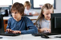Бесплатные интернет-сервисы, необходимые школьнику для лучшего усвоения учебной программы
