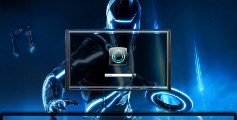 Как создать учетную запись Майкрософт в Windows 10?