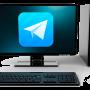 Как установить Telegram на Компьютер?