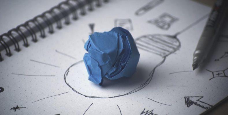 Как зарабатывать творчеством? Что приносит доход?